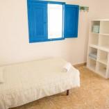 Sol y Mar Surf Hostel Corralejo