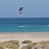 kitesurfing private lessons